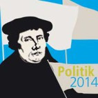 luther_2014_politik_RGB_200px