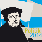 luther_2014_politik_RGB_400px
